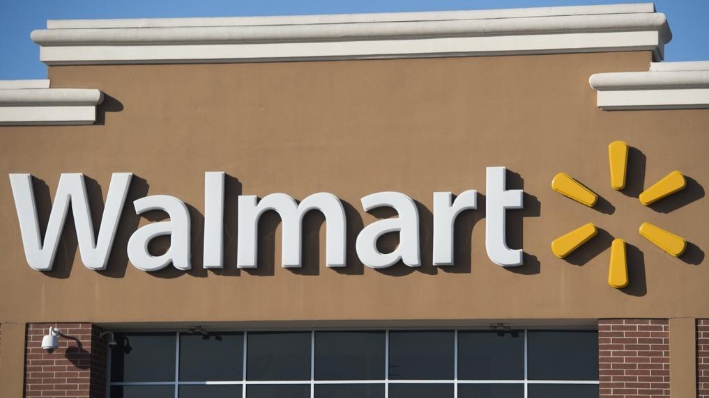 美国最大零售商沃尔玛警告关税削企业盈利 祸及草根阶层
