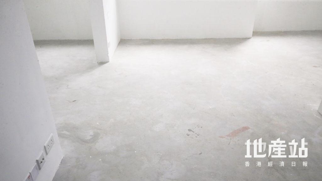 【注意事項】新居屋收樓裝修 詹Sir醒你4大貼士