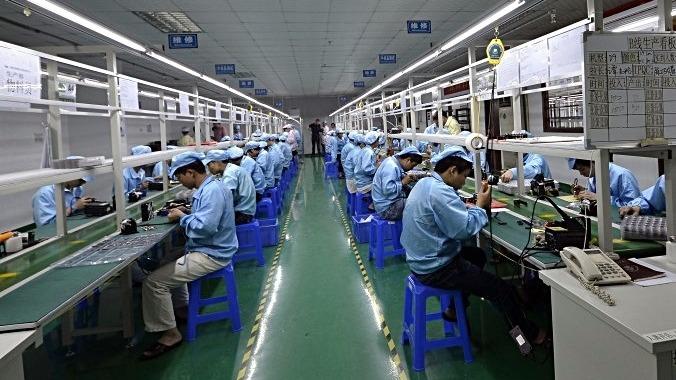 台灣KPMG安侯建業建議,若考慮到其他國家投資設廠,要從進場、營運甚至將來退場3階段思考。
